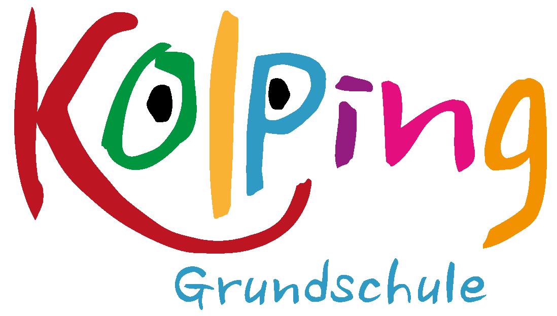 Freie Kolping-Grundschule Stuttgart